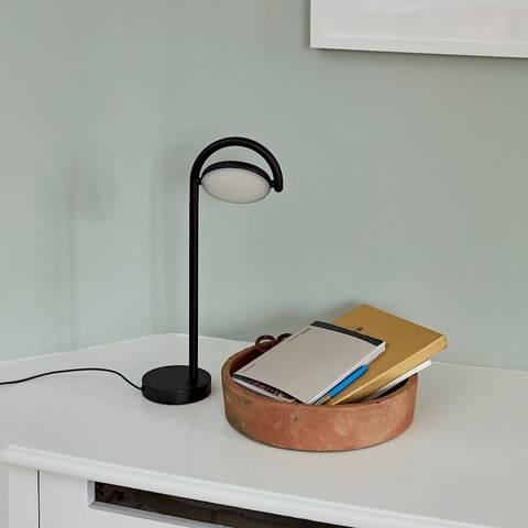 Bilde av Marselis Bordlampe