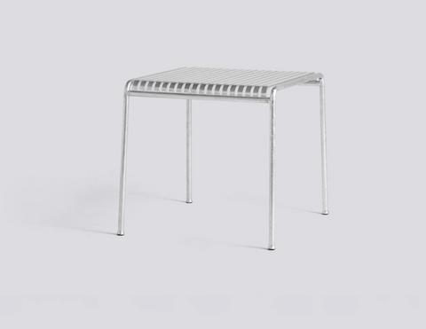 Bilde av Palissade Table Small