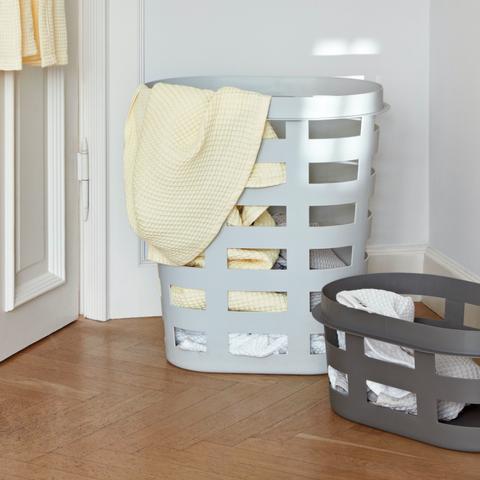 Bilde av HAY Laundry Basket Large