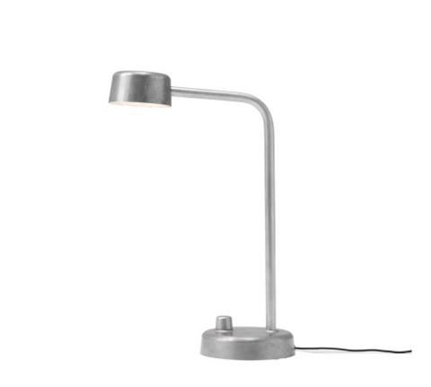 Bilde av Working Title HK1 Bordlampe
