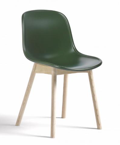 Bilde av Neu Chair 13 Green HAY