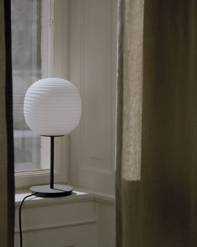 Bilde av Lantern Bordlampe
